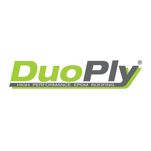 DuoPly-logo
