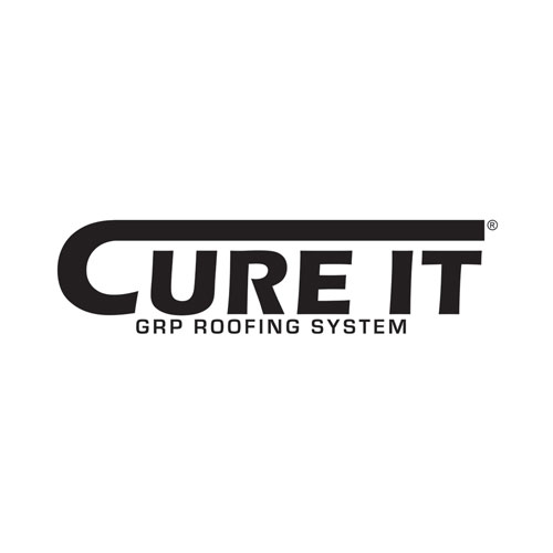 Cure-it-logo