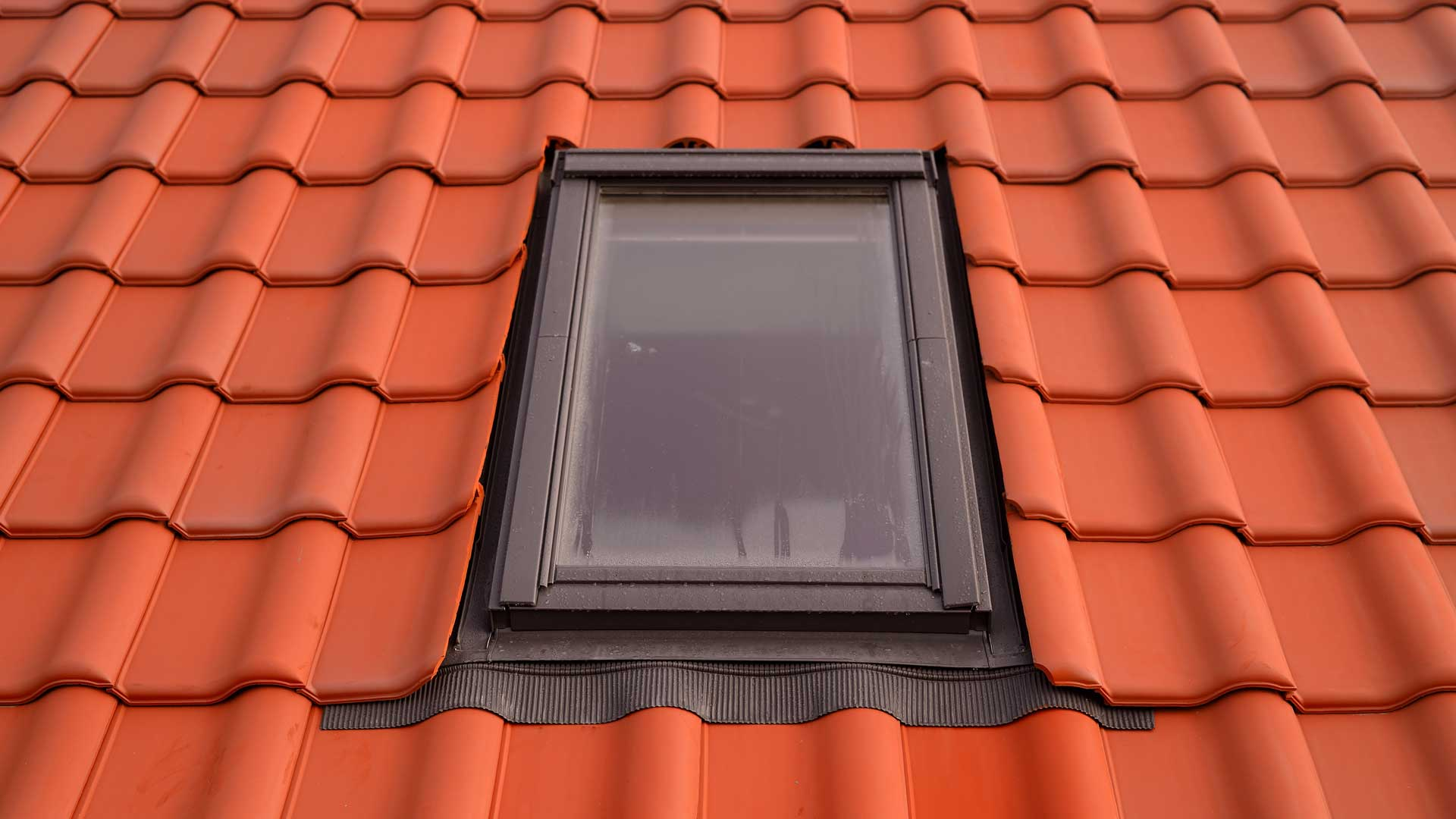 roof-tiles-window-2
